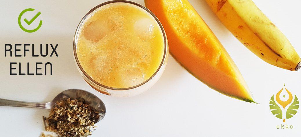 gyümölcs turmixok diéta