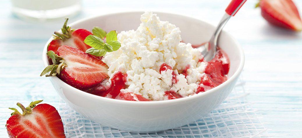 8 étel, amiből bármikor, bármennyit ehetsz - UKKO Tea Blog