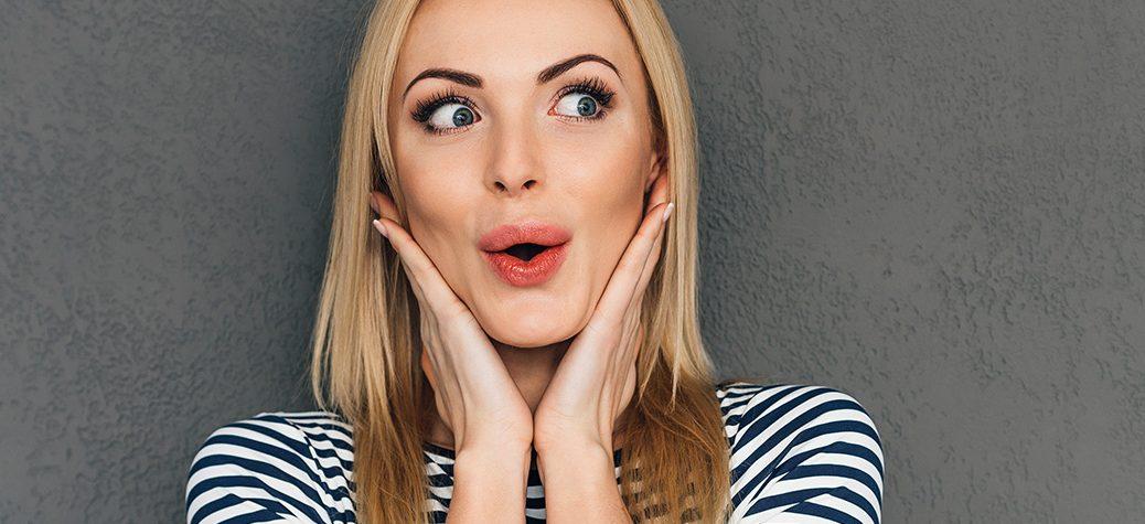 Érdekel a tartós fogyás titka? - UKKO Tea Blog
