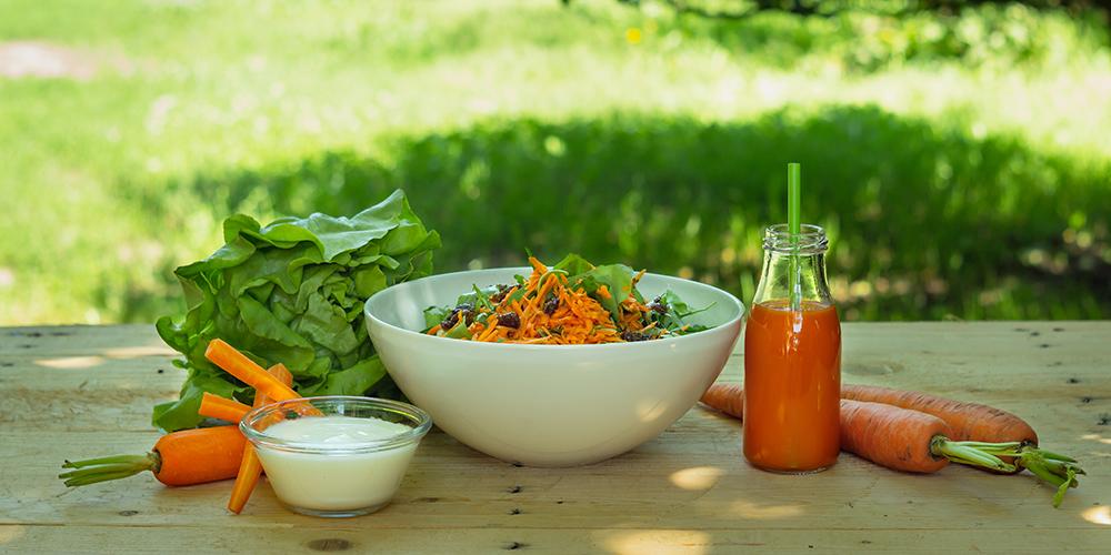 gyors étrend a herbalifeval