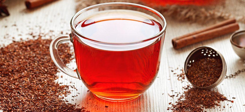 piros tea hogy lefogyjon mivel szediks