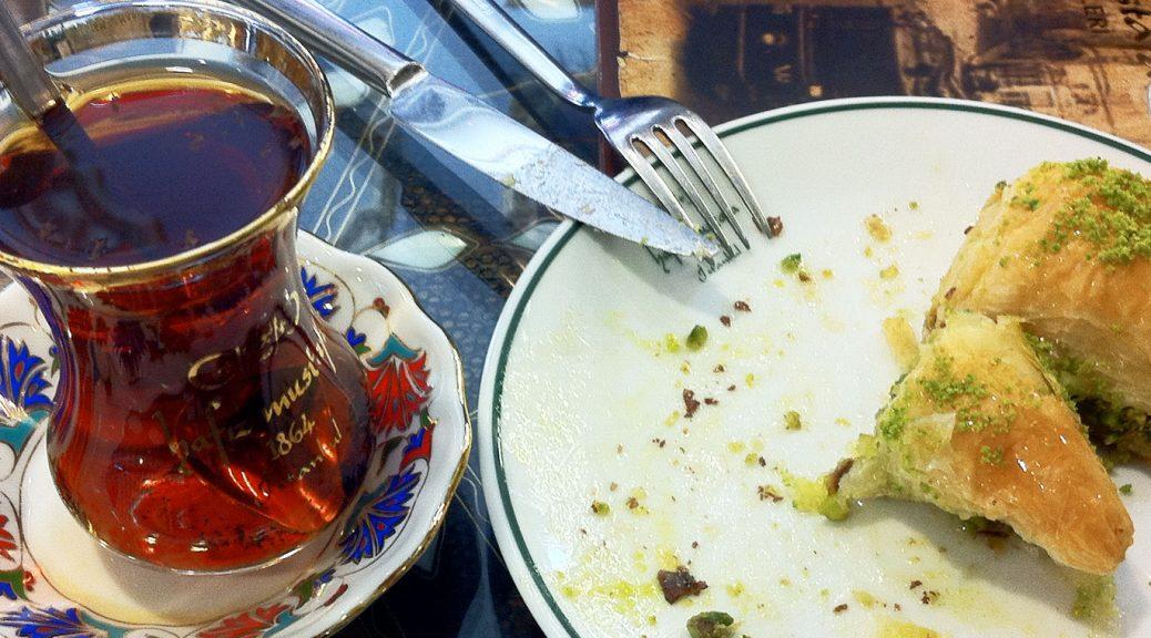 török tea fogyáshoz)